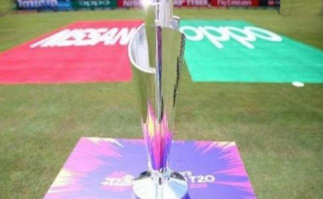 महिला टी20 विश्व कप में आईसीसी मैच अधिकारियों में रिकार्ड छह भारतीय महिलायें