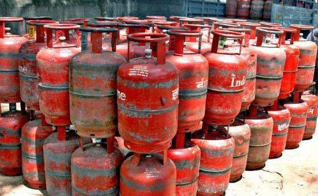 एक नवंबर से बिना ओटीपी के नहीं मिलेगा घरेलू गैस सिलिंडर