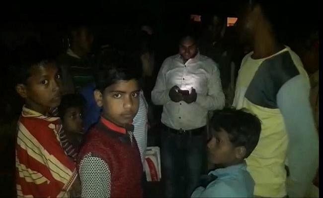 दिल्ली में बिहार के एक ही परिवार के 5 लोगों की मौत, सुपौल के मल्हनी गांव में मचा कोहराम