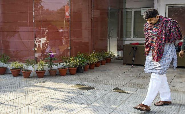 चुनावों में हार के बाद न तो इस्तीफे की पेशकश की, न इस्तीफा मांगा गया : मनोज तिवारी
