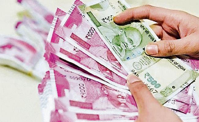पटना : केंद्रीय योजनाओं में पैसे आये कम कई विभागों की राशि होगी सरेंडर