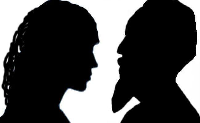 पूर्वी चंपारण से युवती का मौलवी ने किया अपहरण, उत्तराखंड के हल्द्वानी में बिहार पुलिस ने की छापेमारी, फिर...