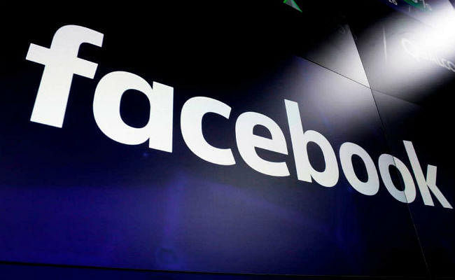 Facebook पर 27.5 करोड़ फर्जी या डुप्लीकेट खाते होने का अनुमान