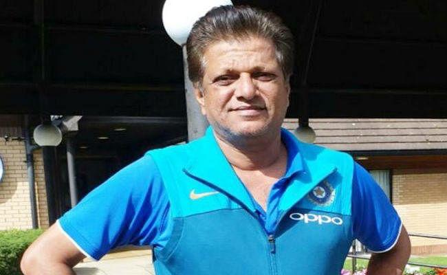 टी20 विश्व कप में 1983 का कारनामा दोहरा सकती है भारतीय महिला टीम : रमन