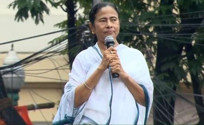 ममता बनर्जी ने पुलवामा हमले के शहीदों को किया याद