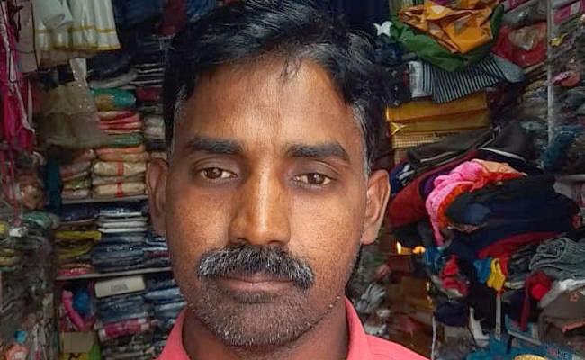 झारखंड में दो बेटियों की हत्या करने वाले सनकी ने तेनुघाट जेल में अपनी गर्दन काटी