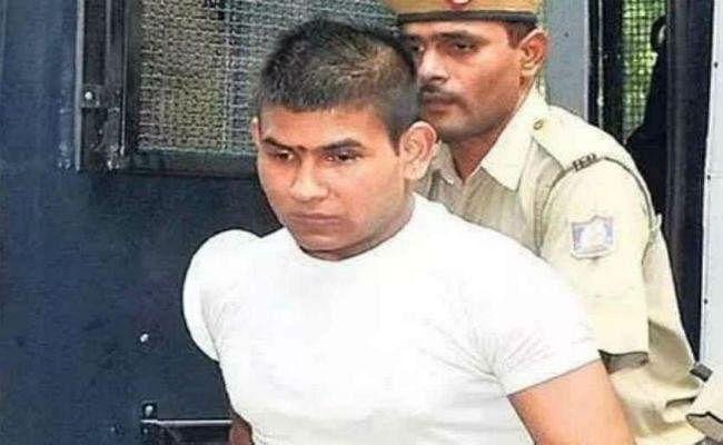 Nirbhaya Case: निर्भया मामले में सुप्रीम कोर्ट ने विनय की फांसी का रास्ता किया साफ, याचिका की खारिज