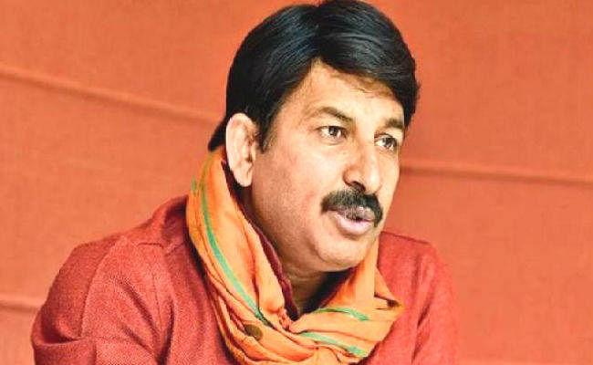 दिल्ली चुनाव में हार के बाद भाजपा ने आयोजित की समीक्षा बैठकें, जानिये क्या हुई चर्चा...?