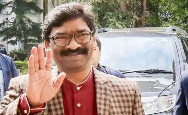 हेमंत सरकार के मंत्रियों को आवास आवंटित, जानें उनका नया पता, रघुवर दास को नहीं मिला आवास