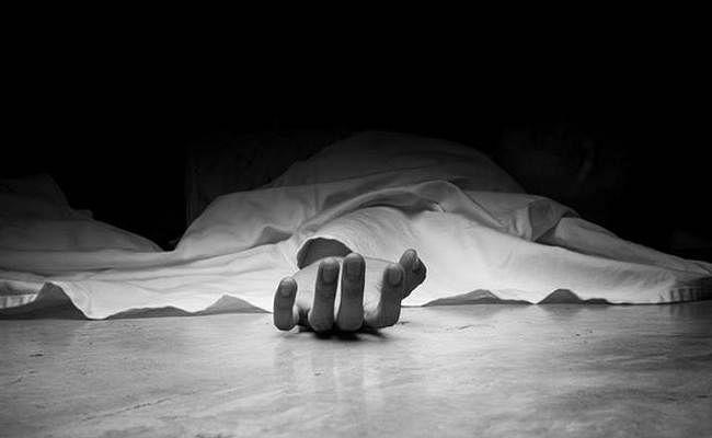 बंगाल में जादू-टोना के चलते दो बच्चों की मौत, दो घायल