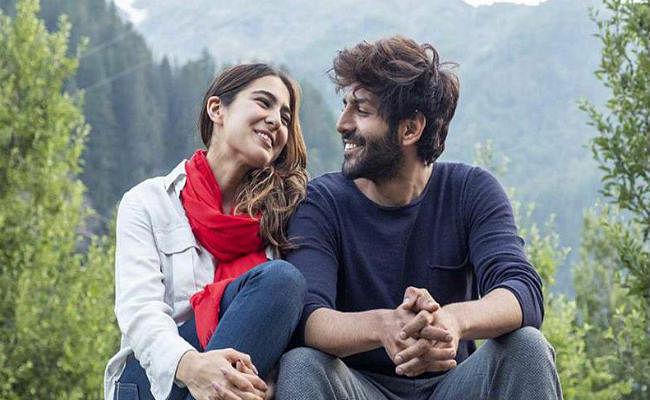Love Aaj Kal Box Office Collection: वैलेंटाइंस डे के दिन कार्तिक और सारा की फिल्म को मिली धमाकेदार ओपनिंग