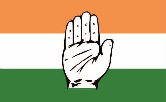 नये जमाने में कांग्रेस नेतृत्व चार दशक पुराना