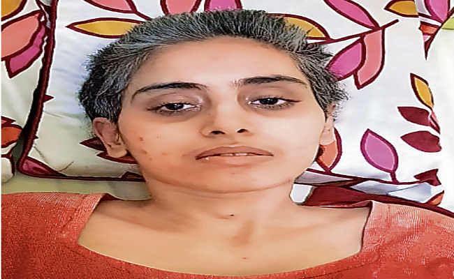 लवगुरू मटुकनाथ और जूली की प्रेम कहानी में नया मोड़, भोजपुरी गायिका देवी के एक पत्र से मची सनसनी