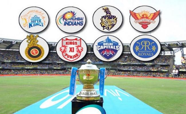 IPL 2020: जारी हुआ लीग मुकाबलों का शेड्यूल, जानिए पहला मैच कब और किसके बीच होगा