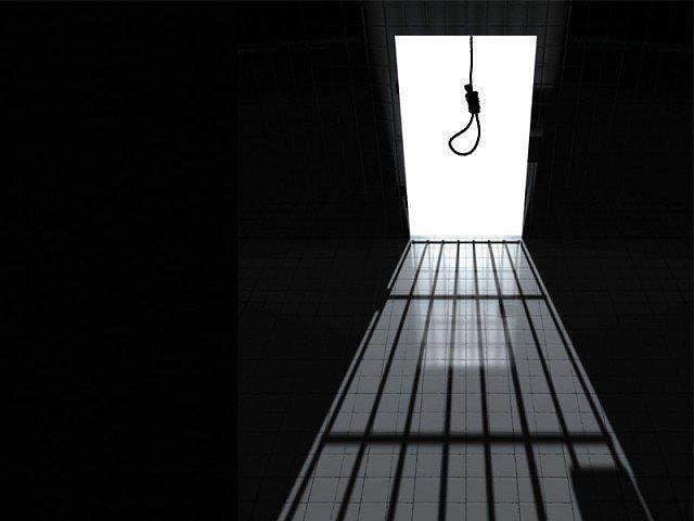 बंगाल में बलात्कार की शिकार किशोरी ने की आत्महत्या