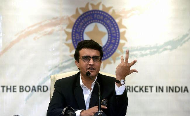 ऑस्ट्रेलिया में दिन-रात्रि टेस्ट खेलेगा भारत : बीसीसीआई