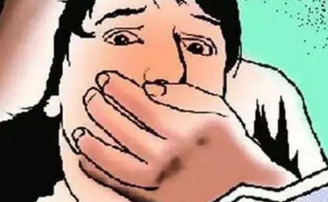 आरा में प्रेमिका से मिलने गये छात्र की अपहरण कर हत्या