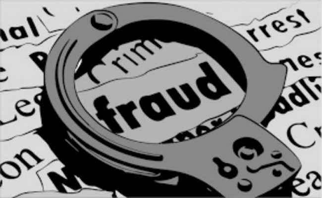 कई बैंकों में फर्जी अकाउंट व सिम कार्ड से करता था ठगी, सीएसपी संचालक गिरफ्तार