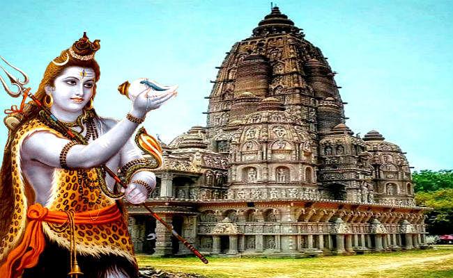 महाशिवरात्रि: इस मुहूर्त में पूजा करना होगा सबसे शुभ, जानिए धार्मिक मान्यता सहित ये खास बातें