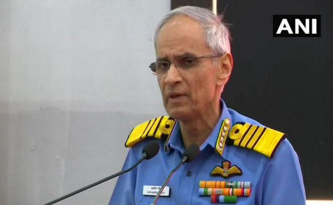 नौसेना अध्यक्ष एडमिरल करमबीर सिंह करेंगे म्यांमार का दौरा, इन अहम मसलों पर होगी चर्चा