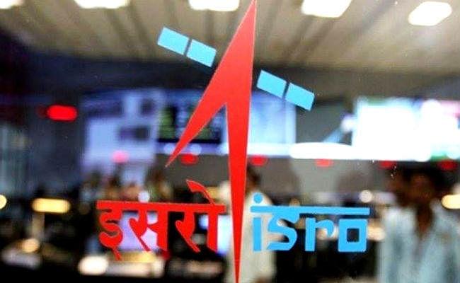 इंडियन स्पेस रिसर्च ऑर्गेनाइजेशन (ISRO) ने इन पदों पर निकाली भर्ती, ऐसे करें आवेदन