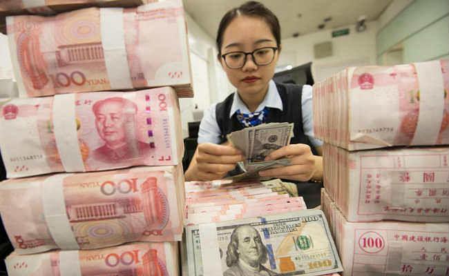 कोरोना वायरस: हजार से ज्यादा लोगों की मौत से दहशत, चीन जलाएगा 84 हजार करोड़ के नोट!