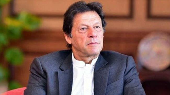 पाकिस्तान की फजीहत