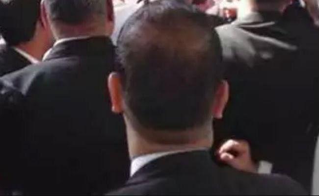 रांची : आज न्यायिक कार्य नहीं करेंगे राज्यभर के वकील