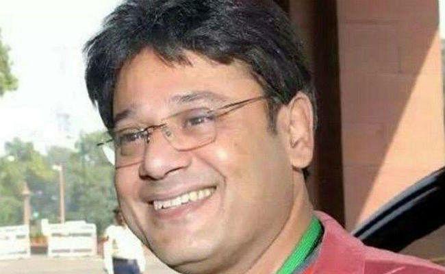 बंगाली फिल्मों के अभिनेता और पूर्व तृणमूल सांसद तपस पॉल का निधन