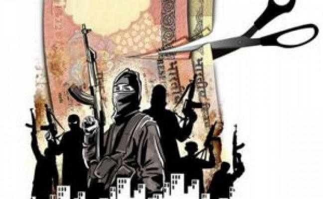 FATF ने पाकिस्तान को फिर चेताया, कहा- कई आतंकी संगठनों को अभी भी हो रही है फंडिंग