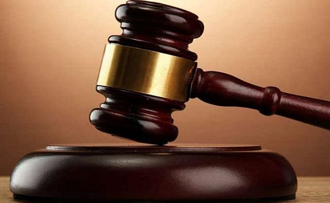 चेक बाउंस होना पड़ा महंगा, आरोपित को मिली दो वर्ष की सजा, मूल राशि के साथ ब्याज भी देना होगा