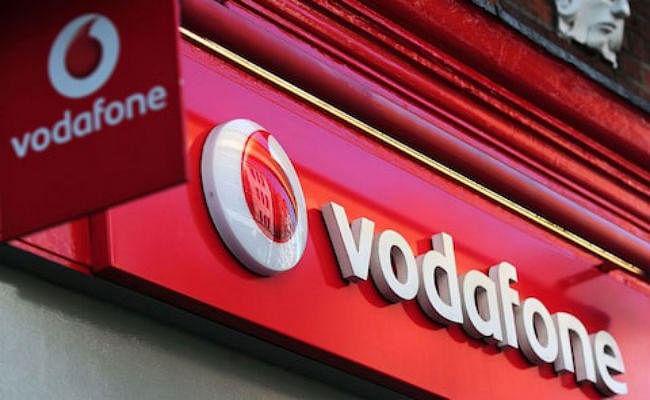 Vodafone के वकील ने कहा- पूरी रकम वसूली, तो बंद हो जाएगी कंपनी