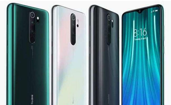 Xiaomi का यह धांसू स्मार्टफोन हुआ इतना सस्ता, जानें नयी कीमत...