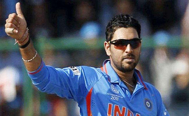 युवराज सिंह क्रिकेट से संन्यास के बाद करने जा रहे ये काम...
