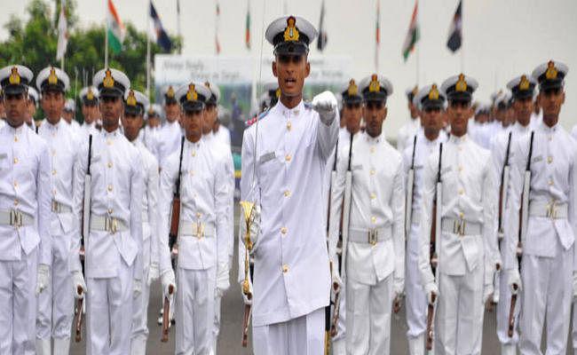 इंडियन कोस्ट गार्ड ने इन पदों पर भर्ती के लिए जारी किया नोटिफिकेशन, 22 मार्च है आवेदन की अंतिम तारीख