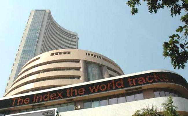 Sensex Today: शेयर मार्केट पर YES-Corona की मार, बड़ी गिरावट से बाजार में भूचाल