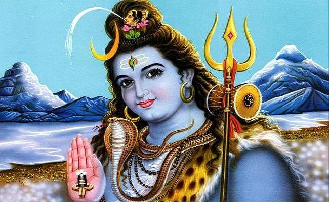 Pradosh Vrat : महाशिवरात्रि से पहले कैलाश पर आनंदमग्न नृत्य करेंगे भोलेनाथ, आपने प्रदोष व्रत की कर ली है तैयारी...?
