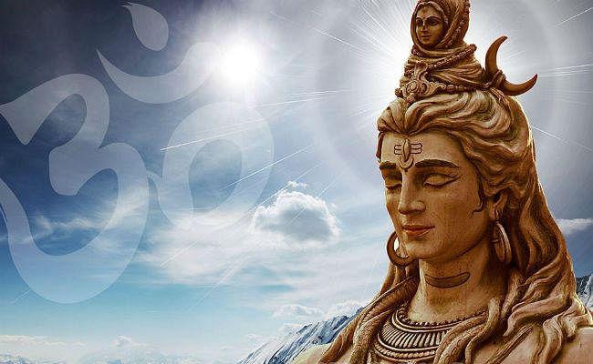 Pradosh Vrat 2020: प्रदोष व्रत आज, भगवान शिव को खुश करने के लिए करें ये काम