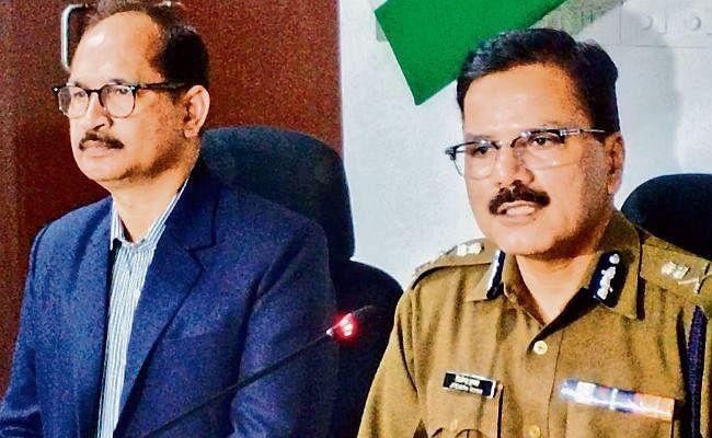 बिहार : पुलिस सप्ताह में गांव को गोद लेंगे एसपी, ग्रामीणों को करेंगे जागरूक