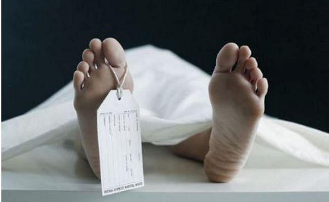 पश्चिम बंगाल के नदिया जिले में विचाराधीन कैदी की मौत