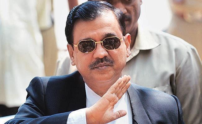 वकील उज्जवल निकम ने भी कहा, लश्कर चाहता था 26/11 हिंदू आतंकवादी हमला साबित हो