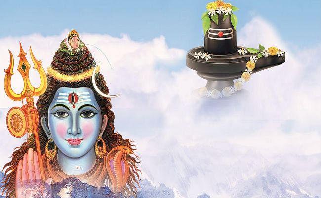 महाशिवरात्रि आज : आदिगुरु शिव से सीखें जीवन-मंत्र, अमृत चाहते हैं, तो विष के लिए भी तैयार रहें