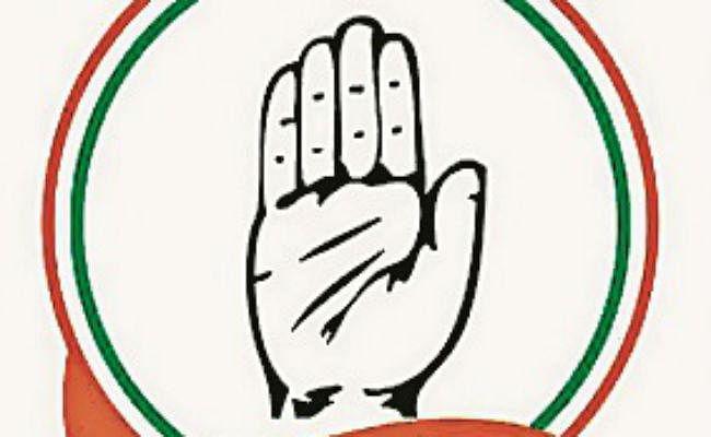 कांग्रेस नेताओं के पटना से आगे नहीं बढ़ रहे हैं कदम