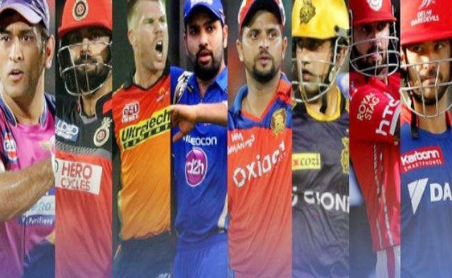 IPL के बाद होगा 'आल-स्टार'' मैच, टीम में इन खिलाड़ियों को मिलेगा मौका, ऐसे होगा चयन