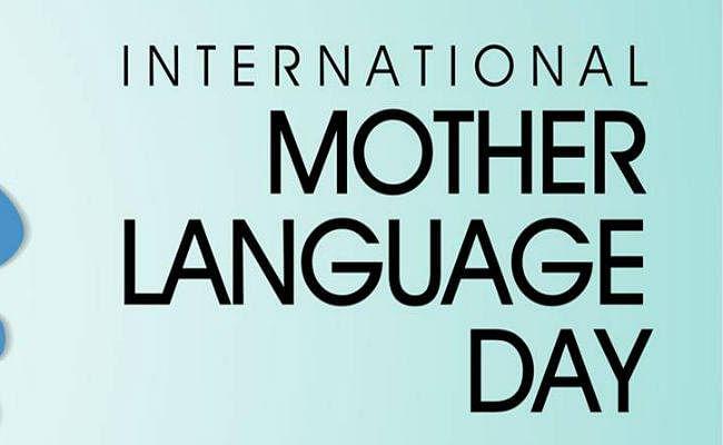अंतरराष्ट्रीय मातृभाषा दिवस : झारखंड की जनजातीय और क्षेत्रीय भाषा को बढ़ावा देने के लिए ये कर रहे हैं काम