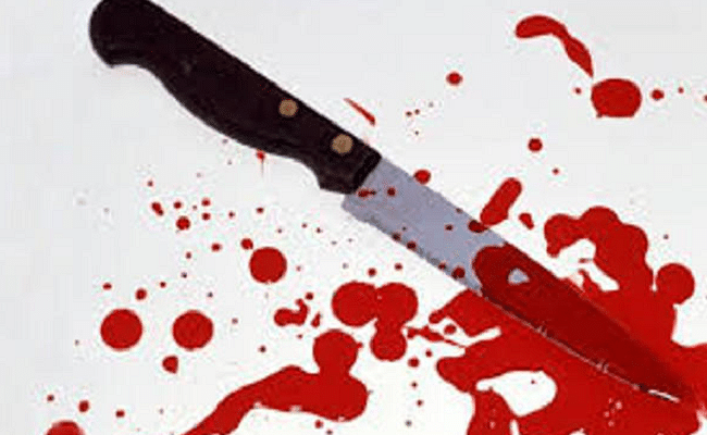 मोतीहारी में मां समेत दो बच्चों की हत्या