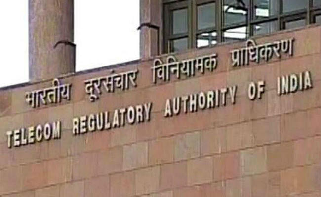 TRAI ने दूरसंचार लाइसेंस हस्तांतरण-विलय नियमों में सुधार के मामले में दिये सुझाव