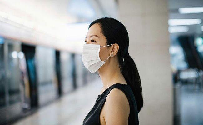 CoVID 19 Update: चीन की जेलों में भी फैला कोरोना वायरस, 2200 से ज्यादा मरे