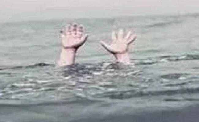 दो दिन बाद बजने वाली थी शहनाई, डूबने से युवक की मौत