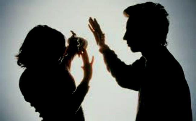 टीम ''थप्पड़'' ने ''ब्रेकथ्रू'' की पिटिशन का किया समर्थन, महिला हिंसा के दृश्यों के लिए हो वैधानिक चेतावनी